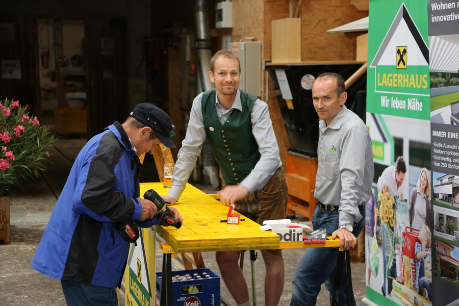 60 Jahre Holzbau Egger Dorfgastein0002