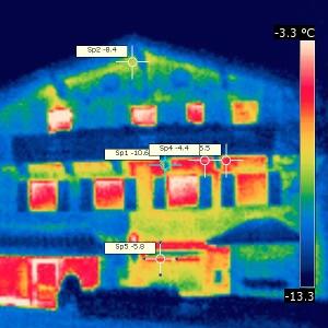 wohnhaus-frontansicht